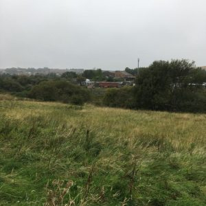Land at Dalton Park , County Durham